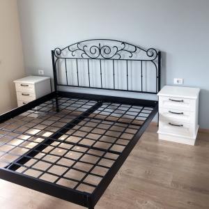 спалня модел 21